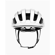 POC Omne AIR Resistance SPIN Hydrogen White - Kerékpáros sisak