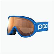 POC POCito Retina Fluorescent Blue One Size - Síszemüveg