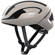 Kerékpáros sisak POC Omne Air SPIN Moonstone Grey Matt