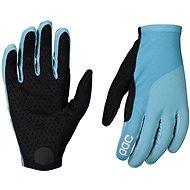Essential Mesh Glove Lt Basalt Blue/Basalt Blue M