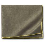 Prana Maha Hand Towel, cargo green, UNI - Törölköző