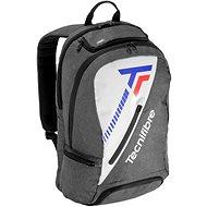 Tecnifibre Icon - Városi hátizsák