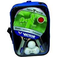 Victor Basic Szett - Pingpongütő