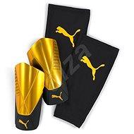 Puma ftblNXT PRO Flex sleeve - Futball lábszárvédő