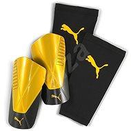 Puma ftblNXT TEAM sleeve - Futball lábszárvédő