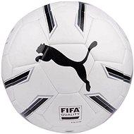PUMA ELITE 2.2 FUSION Fifa Quality 0 EU / 0 mm - Futball labda