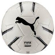PUMA ELITE 2.2 FUSION 4-es méret Fifa Quality 0 EU / 0 mm - Futball labda