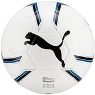 PUMA Pro Training 2 HYBRID ball 0 EU / 0 mm - Futball labda
