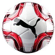 PUMA FINAL 5 HS Trainer 0 EU / 0 mm - Futball labda