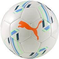 PUMA Futsal 1 Trainer MS ball, méret:  4 - Futsal labda