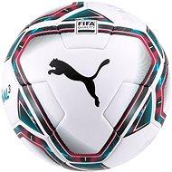 PUMA Final 3 FIFA Quality Ball, méret:. 5 - Focilabda