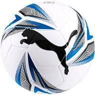 PUMA ftblPLAY Big Cat Ball fehér-kék, méret: 4