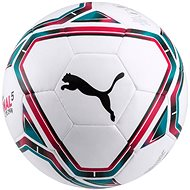 PUMA teamFINAL 21 Lite Ball 290 g, méret:. 3 - Focilabda
