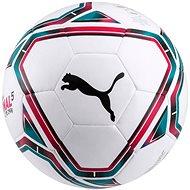 PUMA teamFINAL 21 Lite Ball 290 g, méret: 4 - Focilabda
