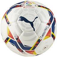 PUMA LaLiga 1 ACCELERATE Hybrid, méret: 5 - Futball labda