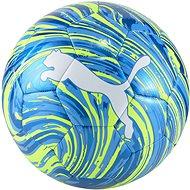 Futball labda Puma SHOCK ball