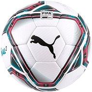Puma Final 2 FIFA Quality Pro - Focilabda