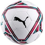 Puma Final 4 IMS Hybrid Ball - Focilabda