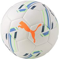Puma Futsal 1 FIFA Quality Pro - Futball labda