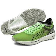 Puma Liberate Nitro CoolAdapt zöld / ezüst - Futócipő