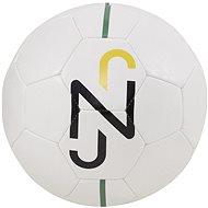 PUMA_Neymar Jr Fan ball 5-ös méret - Focilabda