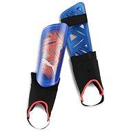 PUMA_ULTRA Flex Ankle kék/fehér - Sípcsontvédő