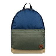 Quiksilver Everyday Poster Plus 25L M Backpack TMP0 - Hátizsák