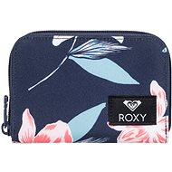 Roxy Dear Heart Wallet - Mood Indigo F Tandem - Női pénztárca