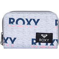 Roxy Dear Heart Wallet - Heritage Heather Gradient Lett - Női pénztárca