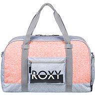 Roxy Endless Ocean - Heritage Heather AX - Táska