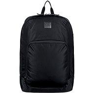 Quiksilver Upshot Backpack Black - Városi hátizsák