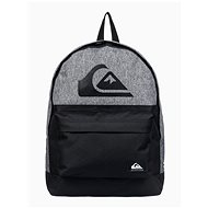 Quiksilver EVERYDAY BACKPACK COLOR BLOCK