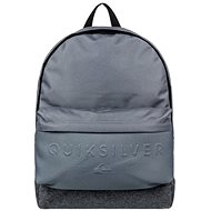 Quiksilver Everyday Poster M Backpack KZM0 - Hátizsák