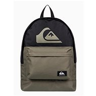 Quiksilver Everyday Backpack Youth KVJ0 - Városi hátizsák