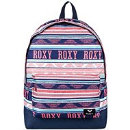 Roxy Sugar Baby J Backpack XWBG - Hátizsák