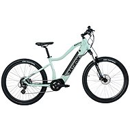"""Ratikon EHT 7.1 mérete 15""""/S bézs - Elektromos kerékpár"""