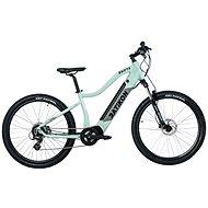 """Ratikon EHT 7.1 mérete 19""""/L bézs - Elektromos kerékpár"""