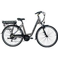 """Ratikon eCT 8.1 méret 19 """"/ L - Elektromos kerékpár"""
