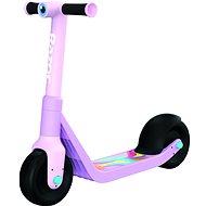 Razor Wild Ones Jr Scooter Unicorn - Roller