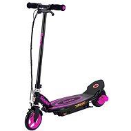 Razor Power Core E90 rózsaszín - Elektromos roller