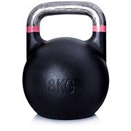 StormRed verseny kettlebell 8kg - Kettlebell