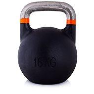 StormRed Competition Kettlebell 16kg - Kettlebell