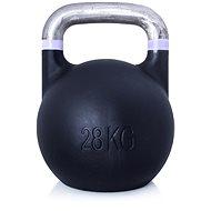 StormRed verseny kettlebell 28kg - Kettlebell