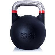 StormRed Competition Kettlebell 36kg - Kettlebell