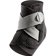 Mueller Adjust-to-fit ankle stabilizer - Bandázs