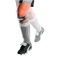 Mueller Adjust-to-fit knee strap - Térdszorító