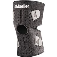Mueller Adjust-to-fit Knee Support - Bandázs