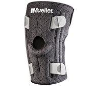 Mueller Adjust-to-fit Knee Stabilizer - Térdrögzítő