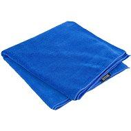 Regatta Towel Large Oxford Blue - Törölköző