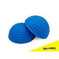 Rehabiq Egyensúlyozó félgömb - kupola - Egyensúlyozó félgömb